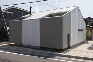 Arai_house_002